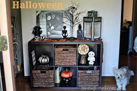 Tj Maxx Halloween by Autumn U0026 Halloween Home Decor Ideas My Tips U0026 Tricks Momspotted