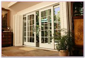 french patio doors outswing patios home design ideas pbwvnrawno