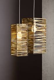 3399 Best Lamparas DIY Lights Images On Pinterest