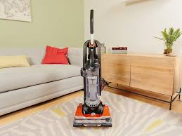 Eureka Airspeed All Floors Brush Not Spinning by Eureka Brushroll Clean With Suctionseal As3401a Review Cnet