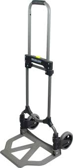 Welcom MC2S Magna Cart Elite 200 Lb Capacity Folding Hand Truck ... Magna Cart Folding Hand Truck Sears Best 2017 Relius Elite Premium Platform Youtube Product Review The 170 Lbs Dolly Push Collapsible Trolley Personal 150 Lb Capacity Alinum Dollies Trucks Paylessdailyonlinecom Milwaukee Handtruck Review Dolly Welcom Mc2s 200 Sorted