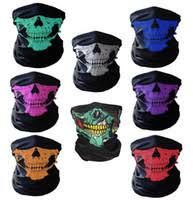 Scary Halloween Half Masks by Wholesale Scary Halloween Half Masks Buy Cheap Scary Halloween