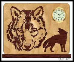 17 best patterns images on pinterest free scroll saw patterns