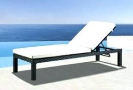 Folding Beach Chairs Walmart by Folding Beach Lounge Chairs Walmart Bedroom Patio Lovely Target
