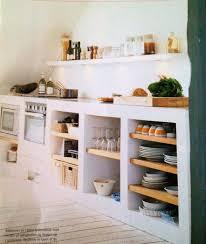 bildergebnis für küche selber bauen ytong bauen