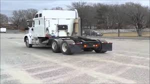2006 International 9400i Semi Truck For Sale | Sold At Auction ... Run List Fort Wayne Auto Truck Auction Runbidsell 2007 Mack Cl733 Day Cab For Sale Or Lease 2009 Intertional 9200i Bergeys Used Trucks Up For Kenworth 4680 Listings Page 1 Of 188 1998 9400 Semi Truck Sale Sold At Auction 2004 Sterling Acterra Reefer Refrigerated Home In Blue Eagle Towing 2006 Lt9500 Boom Bucket Crane Ed Linda Mckinley Christian Whittaker Schrader Real Estate