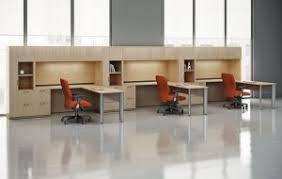 AIS fice Furniture Miami FL
