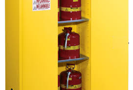 Flammable Cabinets Osha Regulations by Top Photograph Hero Justrite Sure Grip Ex Safety Cabinet Tags