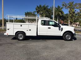 New 2018 Ford Super Duty F-250 SRW XL8FT READING SERVICE BODY ... Touch A Truck Reading Pa Berksfuncom Kids Events In Berks County Body Service Bodies That Work Hard New 2018 Ford Super Duty F250 Srw Xl8ft Reading Service Body Nichols Fleet 2016 Cranemaster W5k Liftmoore Senior Driver Sitting Stock Photo Royalty Free This Group Crane Body Might Look Simple But It Can Tcart 8pcs Free Shipping Error Auto Led Bulbs Car Interior Solutions Lehmers Gmc Product Specs Brochures Literature Bed On The Ave 1420 Schuylkill 19601 Ypcom