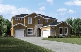 Drees Interactive Floor Plans by Redington 372 Drees Homes Interactive Floor Plans Custom