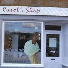 100 House For Sale Elie Carols Shop Home Facebook