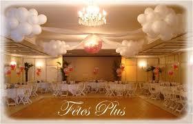 deco de salle anniversaire pas cher decoration de salle des fetes pour mariage le mariage