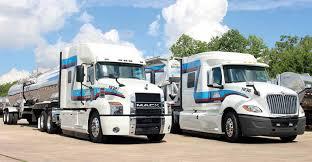 100 Stevens Truck Driving School Tank Truck Driver Recruiting Service Transport Bulk Transporter