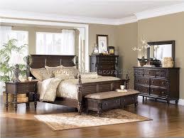 Ashley Bostwick Shoals Dresser by Ashley Furniture Bedroom Sets 2 Best Bedroom Furniture Sets