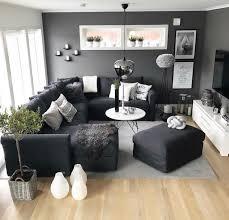 colors of the spot interior design living room i