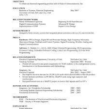 Sample Recommendation Letter For Nursing Graduate School Admission