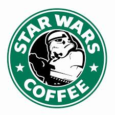 Starbucks Logo Vector Lovely Clipart Pencil And In Rh Jeffreycollins Us Starbuck Coffee
