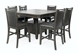 7 Piece Kitchen Table Set – Mascaact.org Costco Agio 7 Pc High Dning Set With Fire Table 1299 Piece Kitchen Table Set Mascaactorg Ding Room Simple Fniture Of Cheap Table Sets Annis 7pc Chair Fair Price Art Inc American Chapter 7piece Live Edge Whitney Piece Trestle By Liberty At And Appliancemart Intercon Belgium Farmhouse Rustic Kitchen Island Avon Oval Dinette Kitchen Ding Room With 6 Round With Chairs 1211juzxspiderwebco 9 Pc Square Dinette Ding Room 8 Chairs Yolanda Suite Stoke Omaha Grey
