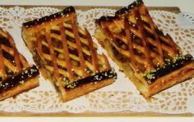 dessert aux pruneaux facile recette tarte aux pruneaux bon marché 750g