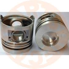 PISTON SET WITH PISTON RING SET 36717-41100 MITSUBISHI S3F ENGINE ... Aftermarket Parts For The 2016 Nissan Titan Xd Preview The Fast Exhaust Manifold 4945069 3917700 Cummins 6bt59 Engine Dofeng New Cool Diesel And Truck Products Xtreme Performance Xdp Cummins Suspension Upgrades Doityourself Buyers Guide Photo 1054 Tube Nut 14 Heavy Duty Engine Power Plus Tulsas Repair Headquarters Car Caridcom Best Shops United States Revwdieselparts Garofalo Enterprises Dodge
