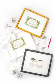 DIY Custom Framed Cocktail Recipe Card Gifts Smallwoodhecom February 122 Coupon Codes Framebridge Framebridge Ramps Up For More Really Save To 40 On Sale Styles At Nike And Take 30 Off Cyber Monday Home Deals 2019 Top Fniture Decor Sales Ptscargo Code Upto 10 Promo Holiday 20 Off First Order Of 175 Popsugar Must Have Box Review October 2017 Competitors Revenue Employees Owler Online Custom Picture Frames Art Framing Gretchen Rubin Sponsors Crooked Media