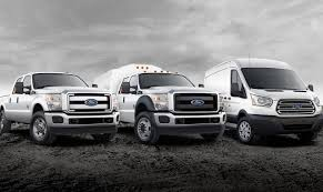 Meet The Ford Fleet | Bartow Ford Bartow Ford Service Department Phone Number Is Your Car New And Used Dealer In Fl Trucks For Sale On Cmialucktradercom 2016 Sales People Of The Year Lakeland Lifted Serving Brandon Tampa Thunder Chrysler Dodge Jeep Ram Vehicles Sale 33830 Jerry Kelley Gmc Adel Valdosta South Georgia Los Angeles Ca Galpin