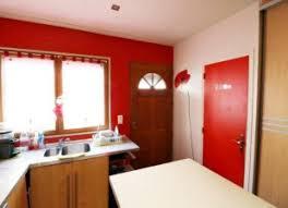 bureau de poste houilles vente appartement houilles 78 acheter appartements à houilles