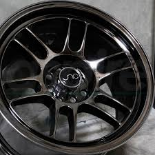 18x10.5 JNC JNC021 021 5x114.3 25 Black Chrome Wheel Rim Set(4)   EBay Poll Chrome Or Black Powder Coated Step Acealloywheelcomstagger Bmw Rimscustom Wheelschrome Wheels Escalade Savini Wheels For Trucks Di Forza Bm1 Machined Suv Rims Chevy Truck Black Chrome Rims Youtube 375 Warrior Vision Wheel Fuel D268 Crush 2pc Forged Center With Face Custom Automotive Packages Offroad 20x10 Fuel Kmc Street Sport And Offroad Most Applications New 2014 Rhino Introduces Letaba Truck In