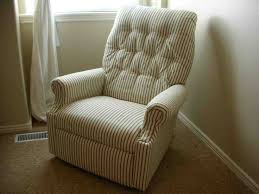 Lane Wing Chair Recliner Slipcovers by 25 Best Recliner Covers Images On Pinterest Recliner Cover