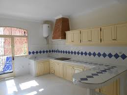 a vendre chambre a coucher ventes villa 6 chambres route de casablanca marrakech agence