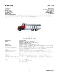 City Council Agenda - August 29, 2016 - Matter 4 - Purchase A 7600 ... Farming Simulator 2017 Twinstar Triaxle Dump Truck Youtube Truck Paper Shells Tri County Rhino Lings 34 Best Country Music Shirts Images On Pinterest N Trailers Usa Accsoriestrailer Repair In No Matter How Big Or Small The Job Team Chevrolet Buick Gmc Elkmckean Tops St Marys Forces 2nd D10 Title Game Sports The Sullivan Review May 3 Pages 1 16 Text Version What Type Of Rack Is Best For Me Century Ultra Cf Camper Campways