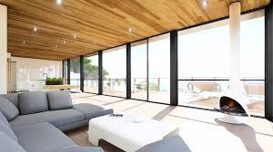 104 Pre Built Container Homes Honomobo Modern Modular Fab