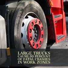 Atlanta Truck Accident Lawyer Discusses TN Crash Caused By Trucker ... Accident Lawyers Offer Tips For Avoiding Big Rigs Crashes Injury New York Truck Lawyer Frekhtman Associates Attorney Phoenix Scottsdale Gndale Mesa Montana Semi The Advocates Why It Is Important To Hire A Immediately Trucking Volume Continues Grow In Kansas City South Carolina Law Office Of Carter California Rig Attorneys In Houston Tx Personal Alburque Car Mexico Old Dominion Rasansky Firm