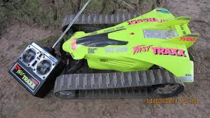 RC Car Vintage TYCO Fast Traxx 9.6V Turbo Track Race NCC 2608 ... Baja Speed Beast Fast Remote Control Truck Race 3 People Faest Rc In The World Rc Furious Elite Off Road Youtube Cars Guide To Radio Cheapest Reviews Best Car For Kids Trucks Toysrus Jjrc Q39 112 4wd Desert Rtr 35kmh 1kg Helicopter Airplane Faq Though Aimed Electric Powered Theres Info 10 Badass Ready To That Are Big Only How Make Faster Tech 30 Blazing Fast Mini Review Wltoys L939