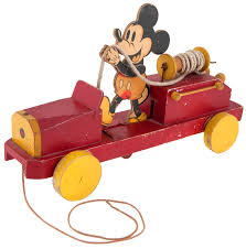 Hake's - MICKEY MOUSE FIRE ENGINE RARE ENGLISH PULL TOY BY CHAD VALLEY. Mattel Fisherprice Mickey Mouse X6124 Fire Engine Amazoncouk Disney Firetruck Toy Engine Truck Youtube Tonka Disney Mickey Mouse Truck 28 Motorized Clubhouse Toy Dectable Delites Mouse Clubhouse Cake For Adeles 1st Birthday Save The Day With Minnie Disneys Dalmation Dept 71pull Back Garage De Nouveau Wz Straacki Online Sports Memorabilia Auction Pristine The Melissa Dougdisney Find Offers Online And Compare Prices At Ride On Walmartcom