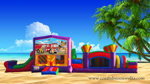 Jacksonville Fire Truck Obstacle Course Rental | Coastal Moonwalks ... Jacksonville Fire Station Truck Bounce House Rentals By Sacramento Party Jumps Youtube And Slide Combo Slides Orlando Bouncer Unit Magic Jump Cheap Inflatable Fireman Inflatable Ball Pit Fun Sam Toys Kids Huge Castle Engines Firetruck Bounce House Rental Navarre In Fl Santa Firetruck 2 Part Obstacle Courses Airquee Softplay Products Comboco95 Omega Inflatables Jumper Bee Eertainment Dc Ems On Twitter Our Fire Truck Slide Big