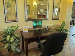 Lamp Liter Inn Visalia Check In by Visalia Hotel Coupons For Visalia California Freehotelcoupons Com