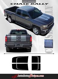 2016-2018 Chevy Silverado Racing Stripes Vinyl Graphic Decals 3M ... Moving Truck Graphic Free Download Best On Cstruction Icon Flat Design Stock Vector Art More Icon Delivery And Shipping Graphic Image Torn Ford F150 Decals Side Bed 4x4 Mudslinger Ripped Style By Element Of Logistics Premium Car Detailing Owensboro Tri State Auto Restylers Line Concept Crash 092017 Dodge Ram 1500 Ram Rocker Strobe 3m Carbon Fiber Tears Vinyl Xtreme Digital Graphix 092018 Hustle Hood Spears Spikes Pin Stripe Speeding Getty Images Cartoon Man Delivery Truck Royalty