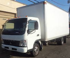 2003 Isuzu Box Truck J T Motors Limited Truck Sales : Auto Super Car Wther Youre Looking For Yourself Or Your Business Buying A Box 2010 Intertional 4300 Box Truck With Side Door 76724 Cassone Van Trucks In Spokane Wa For Sale Used On 2008 Chevrolet G3500 Box Truck Russells Sales Arizona Atlanta Ga Featured Ford Vehicles In Lyons Freeway 1999 F350 Uhaul Airport Auto Rv Pawn Town And Country 5249 2001 Chevrolet 3500 One Ton 10 Ft Inventyforsale Tristate 1998 Subaru Sambar Kei Truck Van Sale Bc Canada Youtube Mig Posts Facebook China Howo 4t 4x2 Light Cargo Promotion Photos