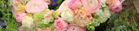 Nature s Wonders Florist Oliveira Funeral Home florist and