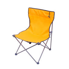 Portable Oversize Folding Big Chair/Table With Carry Bag Top 5 Best Moon Chairs To Buy In 20 Primates2016 The Camping For 2019 Digital Trends Mac At Home Rmolmf102 Oversized Folding Chair Portable Oversize Big Chairtable With Carry Bag Blue Padded Club Kingcamp Camp Quad Outdoors 10 Of To Fit Your Louing Style Aw2k Amazoncom Mutang Outdoor Heavy 7 Of Ozark Trail 500 Lb Xxl Comfort Mesh Ptradestorecom Fundango Arm Lumbar Back Support Steel Frame Duty 350lbs Cup Holder And Beach Black New