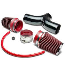 DNA Motoring: Dodge SUV/Truck Short Ram Cold Air Intake Pipe Kit Set ... Airaid 201167 2005 Lly Duramax Cold Air Dam Tall Hood Only 52017 Chrysler 200 36l Intake Kit Rpmmotsports Volant Cool Intakes For Chevy Silverado Gmc Sierra Aftermarket Kits And Filters Do They Really Help Kn 77 Series Before After Youtube 092013 Gm Lvadosierra 48l 53l 60l Sb 42017 53l62l Silveradogmc Ls Induction Delivers Affordable Bonus Power Hardcore 200281 System Oiled 201112 Bc Spectre Performance 9910 Systems Muscle Car Short Ram Page 5