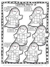 Halloween Brain Teasers Math by 266 Best Rekenen Images On Pinterest Maths Friends And Game