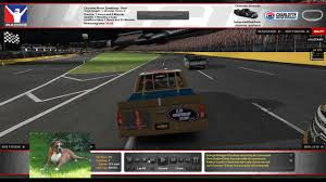 LIVE!!! IRacing ECR Truck Series At Charlotte Cockpit View - YouTube Mobile Truck Video Game Rentals Southeast Michigan Photo Video Gallery Big Time Games On Wheels Yorklenburgchlottevideogametruckptyarea Amazing Find A Game Truck Near Me Birthday Party Trucks Van And Trailer In Charlotte Nc Xcite Mobile Gaming Youtube From A Dig Motsports Tough Place Like Ricos Acai Superfood Fruit Bowl Is Now Open Uptown Gametruck Lasertag Watertag New Food Alert Whatthefriesclt Bring Their Gourmet Loaded