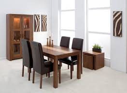 Ikea Kitchen Table And Chairs Set by Uncategorized Amazing Of Small Kitchen Table Ideas Amazing