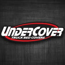UnderCover Truck Bed Covers - YouTube Running Boards Side Step Bar Chrome 01 02 03 04 05 06 Ford Sport Mazda Accsories Personalise Your Bt50 Bf5111c Hunter Elite Td Wheel Alignment Equipment Proalign Hh Home Truck Accessory Center Decatur Al Undcover Bed Covers Youtube New Chevy Gmc Buick Cadillac Inventory Near Burlington Vt Car 2017 Toyota Hilux Tannersville Canyon Vehicles For Sale Oxford