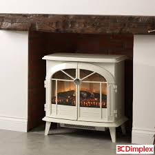 Oak Beam Fireplace Mantle Planed And Sanded Celtic Timber