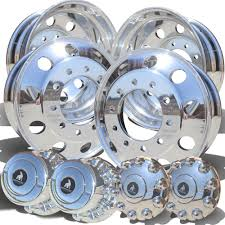22.5 Aluminum Northstar™ Mirror Polish Wheel Kit | Free Shipping ... Meticulous Wheel Refishing Repair And Service Since 2000 Cheap Polish Alinum Truck Wheels Find Removing Corrosion From Alinum Wheels Autodetailing Cleaning Polishing 2013 F150 Platinum 225 Northstar Mirror Wheel Kit Free Shipping Semi Detailing Saskatoon Brite Inumalloy Refishing Repair Alloy Chrome Atlanta Ga Factory Cvetteforum Chevrolet Restoring The Shine Rims Rv Magazine Maxion Announces Forged For North Vehicle Inspection Systems Inc Vispolish In Parts Cleaners