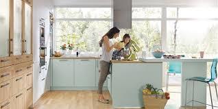 küchenstile ein überblick home company