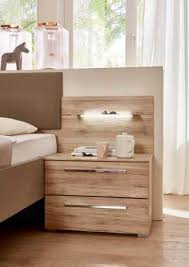stil und eleganz für ihr schlafzimmer pdf free